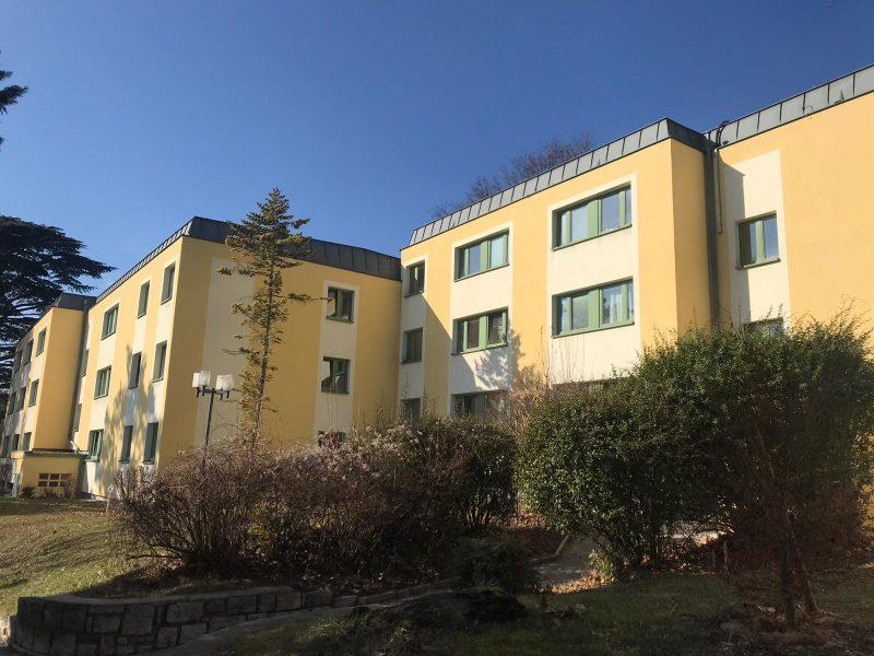 HOUSE VIENNALE